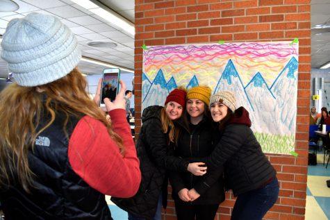Alaska-themed photo contest kicks off 2018 Snow Week