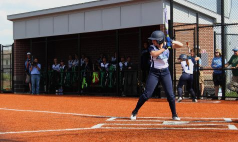 Spartans Host Home Invite