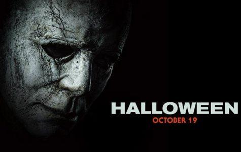 Halloween rocks the spooky season