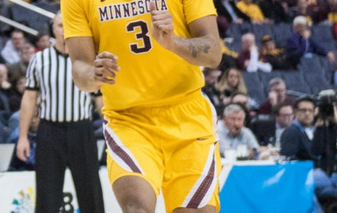 Minnesota delivers in Madness opener
